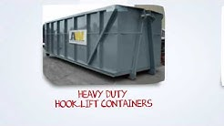 Dumpster Rental Camden County FL | Camden County FL Dumpster Rental Prices