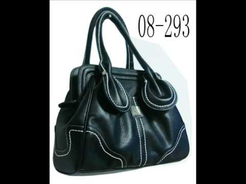 Fashion Handbags for Wholesalers & Distributors