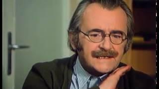 Маречек, подайте мне ручку 1976