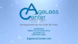 Medical Weight Loss Testimonial - Louisville