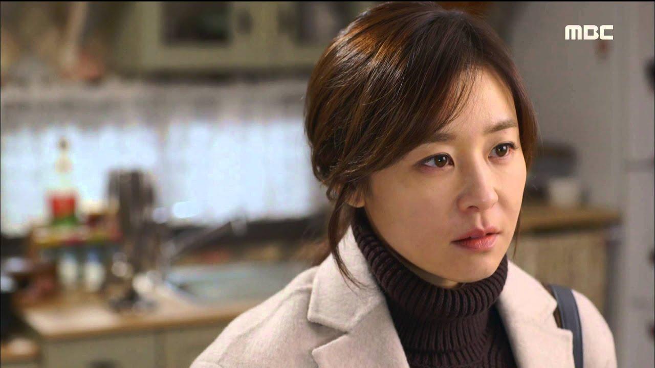 ผลการค้นหารูปภาพสำหรับ Choi Kang Hee