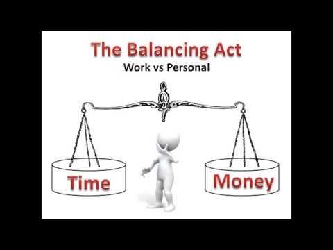 """Making Money Online: An Alternative to a New Freelance Economy"""