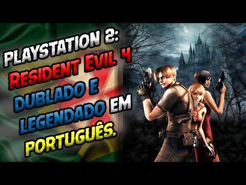OF PORTUGUES SHADOW PS2 THE BAIXAR COLOSSUS LEGENDADO