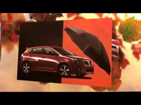 ohio car insurance companies