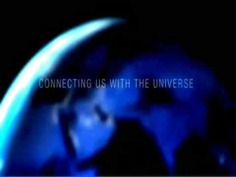 GO-Science: International Year of Astronomy