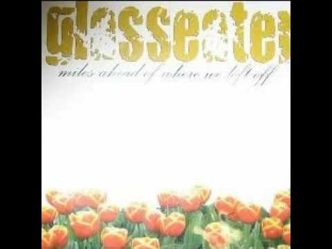 Glasseater - Princess