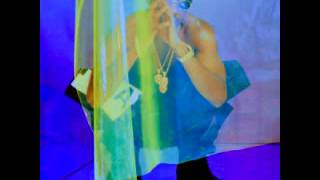 14. Big Sean - Ashley (feat. Miguel)(Hall of Fame)