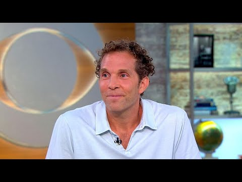 """entrepreneur-jesse-itzler-on-unplugging-and-""""living-with-the-monks"""""""