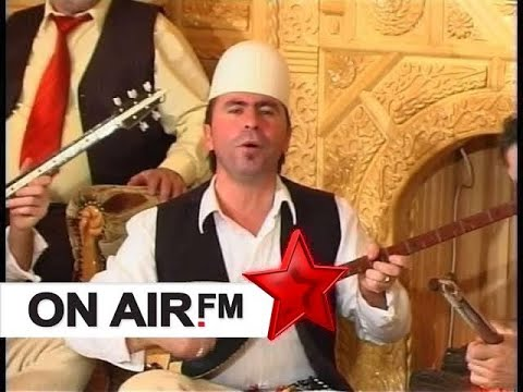 Mhill Krasniqi -Per
