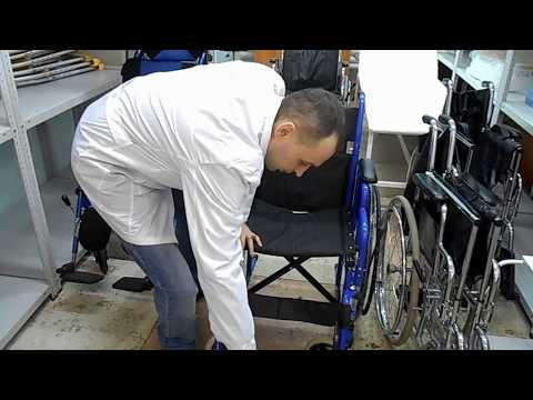 сайты инвалидные знакомства общества довиры в харькове
