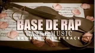 BASE DE RAP CON VIOLIN HIP HOP INSTRUMENTAL 2015