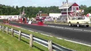 dragway of magnolia 24/6/12
