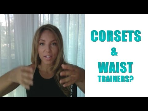 the-truth-about-waist-training-(corsets)