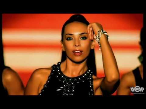 ДИСКОТЕКА АВАРИЯ feat. Жанна Фриске - Малинки (официальный клип, 2006)