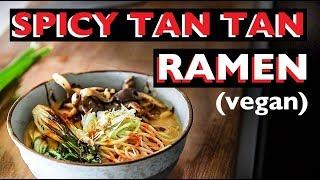 Ramen (Dish)