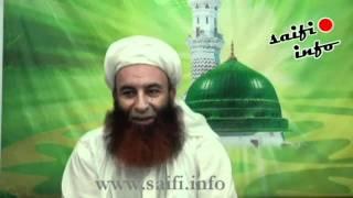 vuclip Silsila-e-Saifia