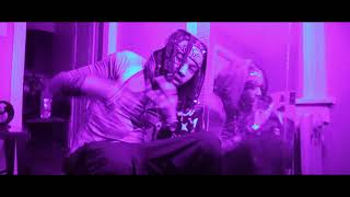 CPx3 - WA'GWAN x TREASURE CHEST [OFFICIAL VIDEO]