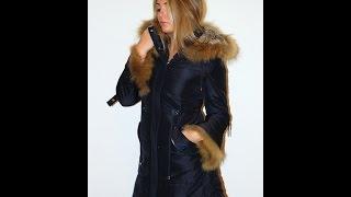 Зимние куртки парки женские  [Женские куртки зимние парки](Зимние куртки парки женские купить можно на официальном сайте поставщика в интернет-магазине http://darda.com.ua/...., 2015-09-02T17:00:51.000Z)