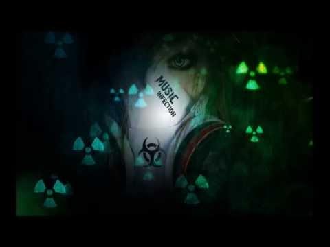 Skrillex Vs Tiesto (Syndicate Mission DJ M)