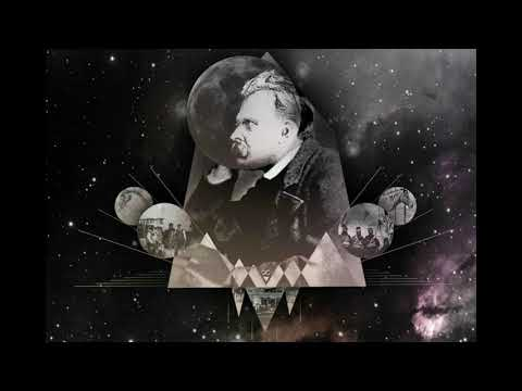 Nietzsche | The Abyss EP | The Prophet of Rot