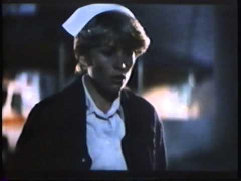 Halloween II1981 Movie
