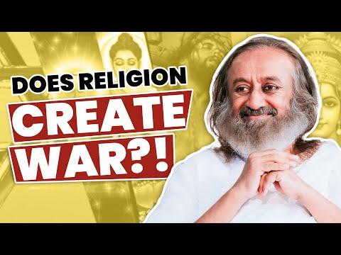 Live Satsang with Gurudev Sri Sri Ravi Shankar