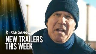 new-trailers-this-week-week-52-movieclips-trailers