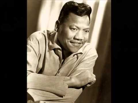"BOBBY ""BLUE"" BLAND - St. James Infirmary"
