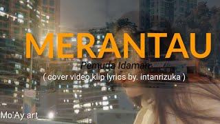 Download Mp3 MERANTAU PEMUDA IDAMAN
