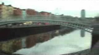 Eire - Ireland - Irlande (2008) - Cuid a haon - Part 1