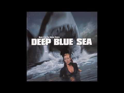 LL Cool J - Deepest Bluest (Shark's Fin)