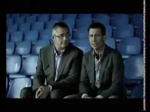 Sintonía previo canal plus y mejores equipos de españaиз YouTube · Длительность: 2 мин37 с