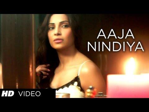Aaja Nindiya Official Video Song | Aatma | Bipasha Basu, Nawazuddin Siddiqui