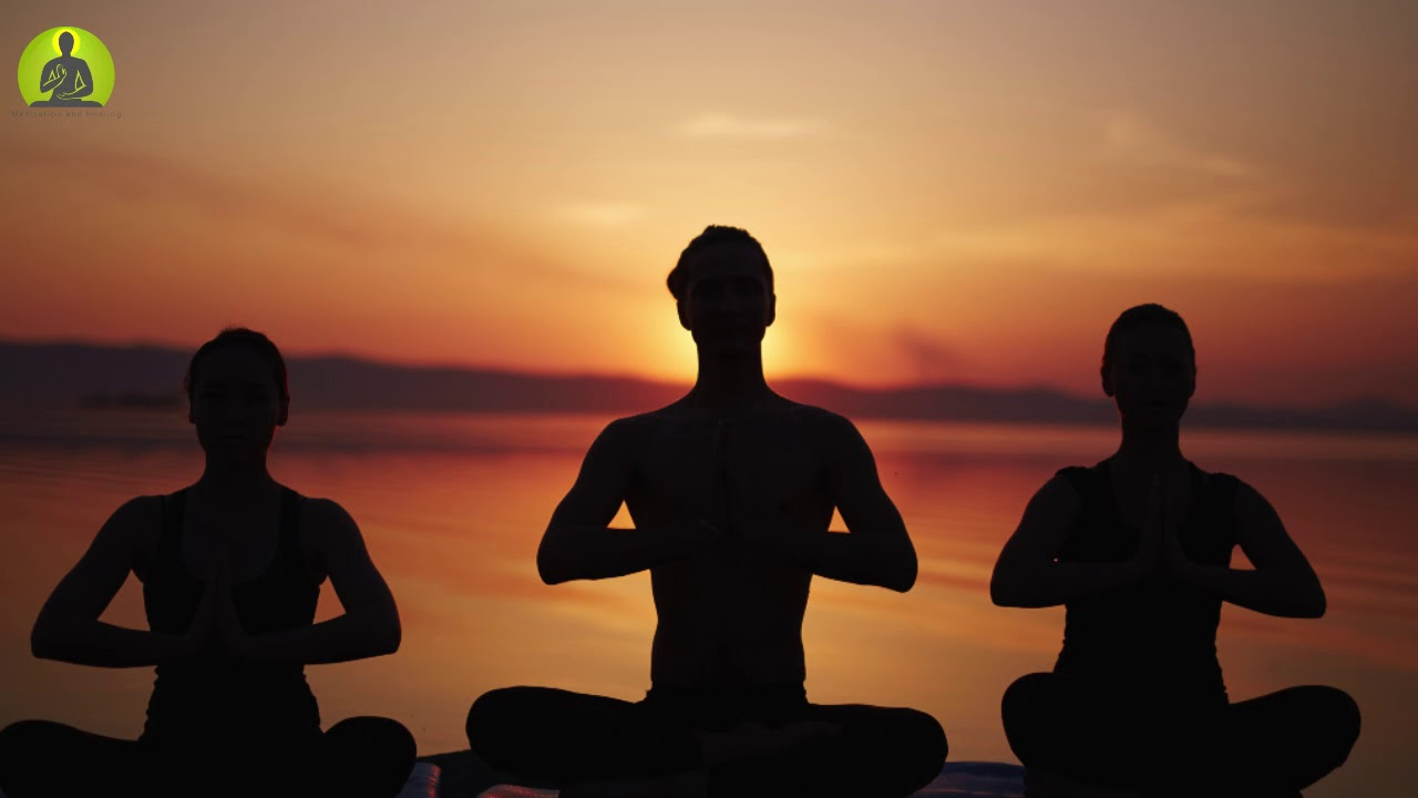 Image result for How Can Meditation Quotes Bring Peace To Your Life?