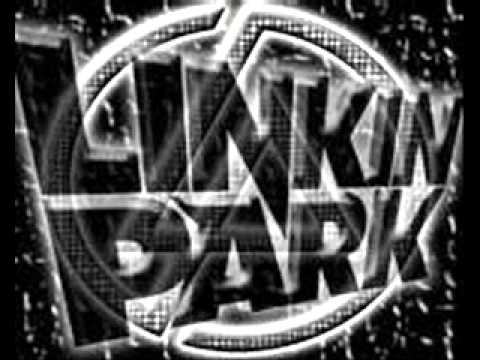 Linkin Park  Faint Time Warp Remix