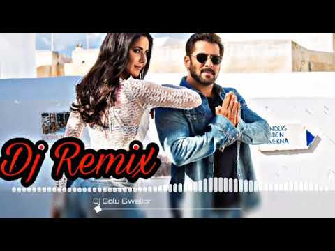 DJ Golu Gwalior & Remix  Swag Se Karenge Sabka Swagat