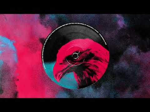 WHATUPRG, 1K Phew - Drip Lee (Official Audio)