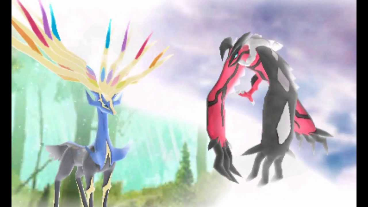 pokemon tausch