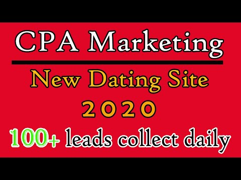 Cpa | Affiliate | Best way to promote Dating Offers | Passive Income| Part -4 from YouTube · Duration:  1 minutes 51 seconds