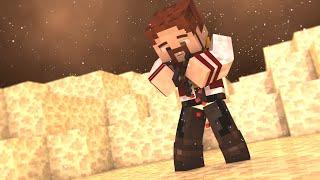 O Suicídio! - Minecraft : O Sonho! #137