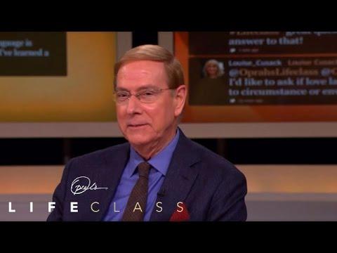 Dr. Gary Chapman's Best Relationship Advice   Oprah's Life Class   Oprah Winfrey Network