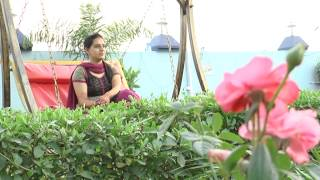 Pre wedding Sargi Song Girl