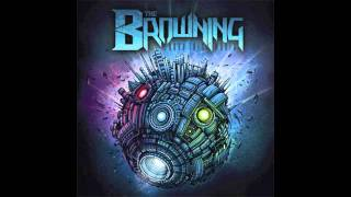 The Browning - The Sadist [NEW 2011]