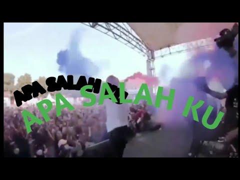 dj-salah-apa-ku-by-:-yuda-mahendra