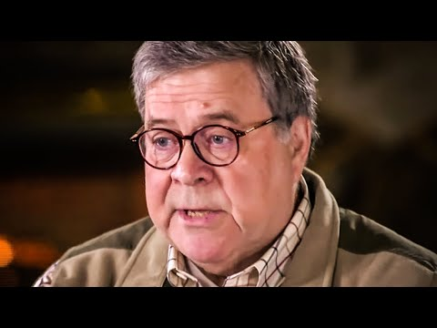attorney-general-william-barr-drops-$30,000-to-party-at-trump's-dc-hotel