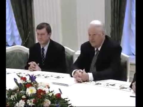 Борис Ельцин краткая история правленияиз YouTube · Длительность: 28 мин31 с
