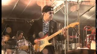 SUNDROPS (SUPER TAKANAKA LIVE! 2005)