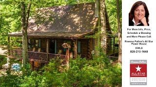 32 reister lane asheville nc presented by rowena patton s all star power house