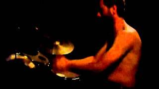 ALİ KINIK ---  Ali Ayşeyi Seviyor---- Rock Cover