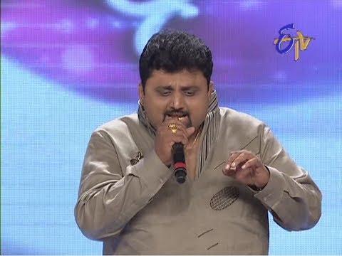 Swarabhishekam - స్వరాభిషేకం - Ennenno Andalu - Pardha Saradhi & Geeta Madhuri - 24th Nov 2013